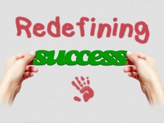 5-success