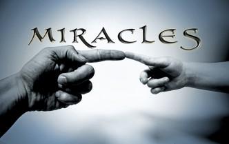 8-miracles-sm