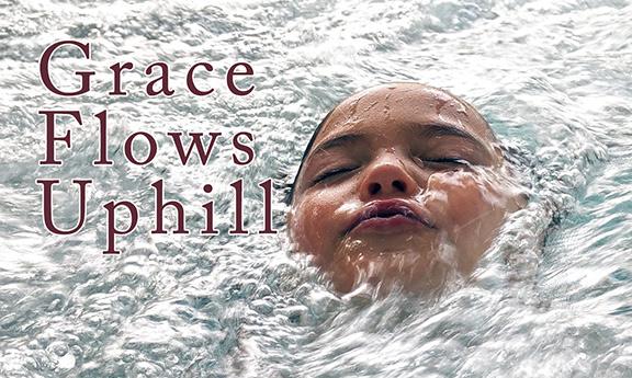 ep12-grace-flows-sm