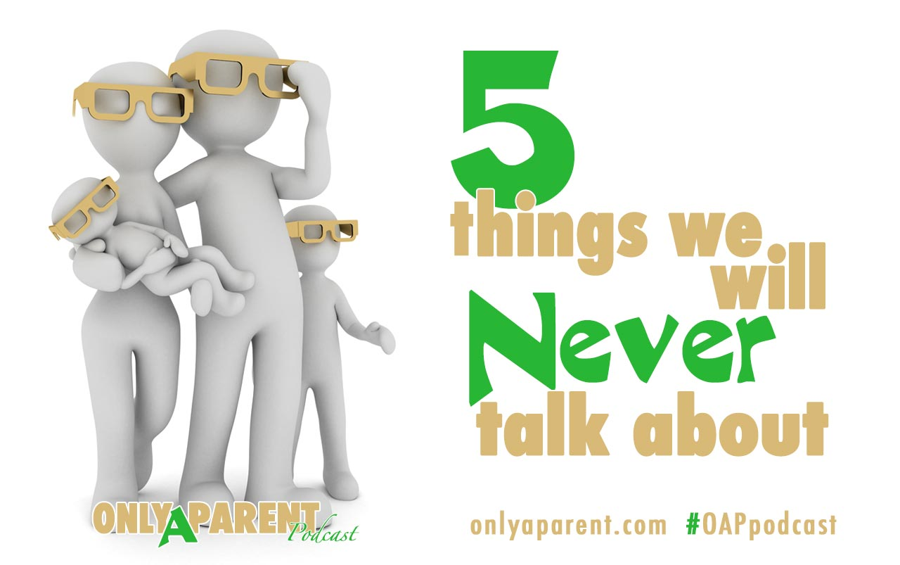 5 Things Never to Assume About a Friend