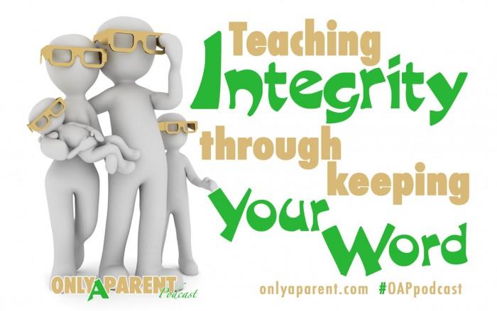 ep16-integrity