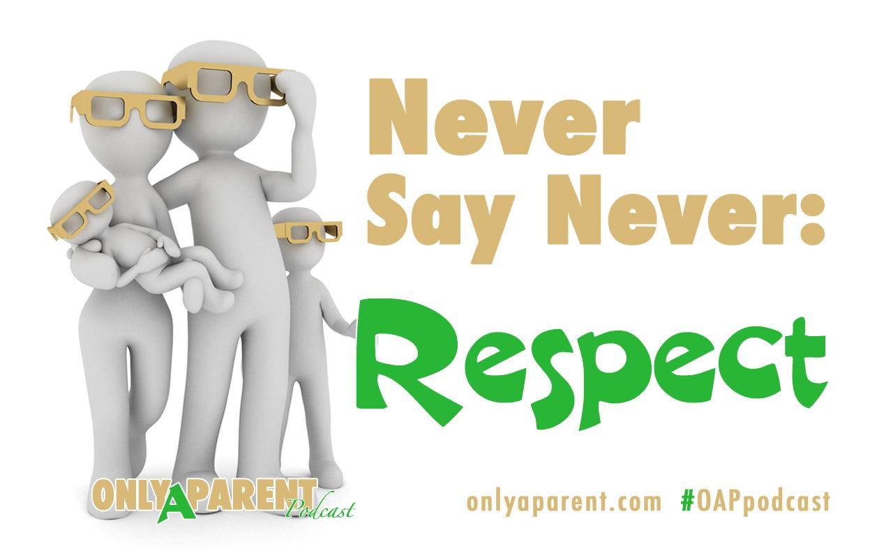 ep18-respect