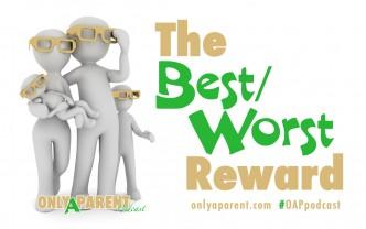ep19-worst-reward