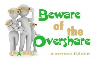 ep23-overshare