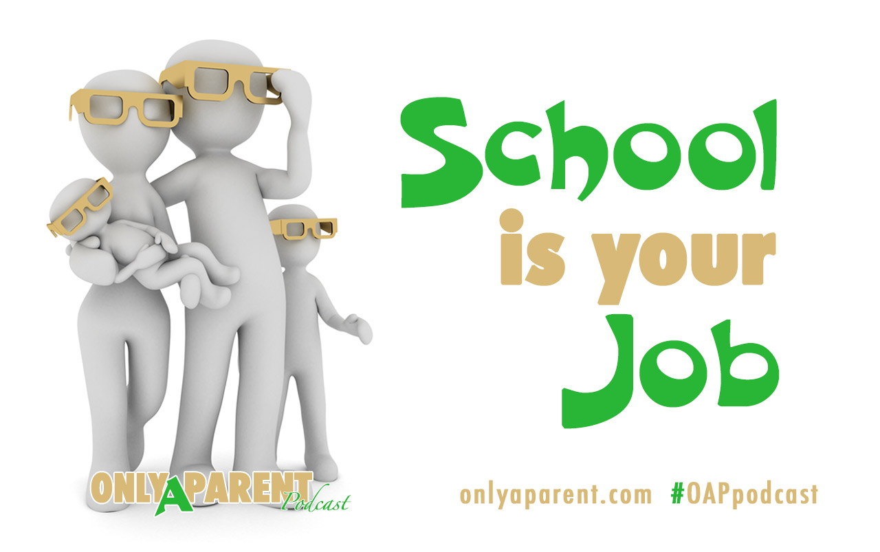 ep27-school_job