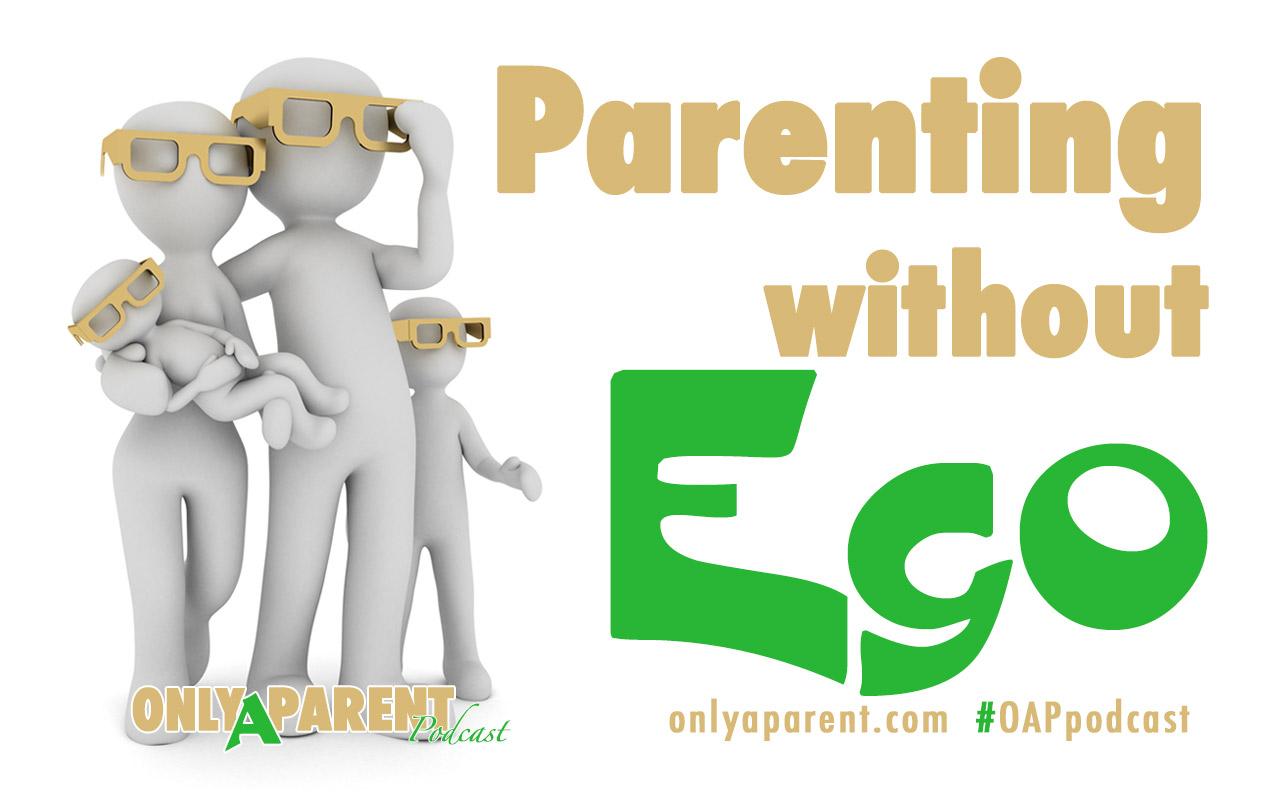 ep34-ego