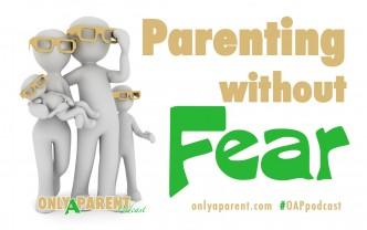 ep35-fear